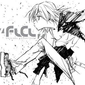 Image for 'FLCL (Original Soundtrack)'