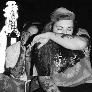 Image for '$uicideboy$'