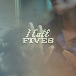 Image for 'I Call Fives'