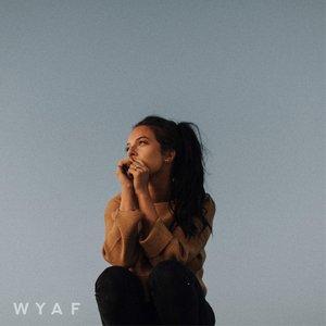 Image for 'WYAF'