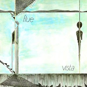 Bild för 'Vista'