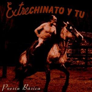 Image for 'Poesía Básica'
