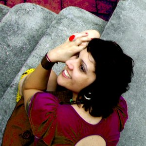 Imagem de 'marcela bellas'