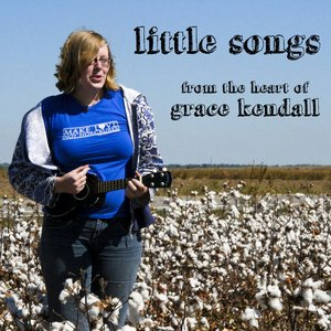 Image for 'Little Songs'