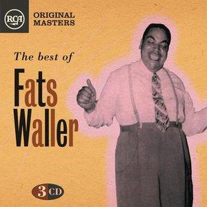 Imagem de 'RCA Original Masters'