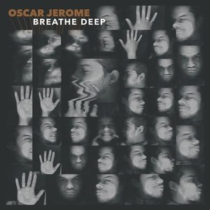 Image for 'Breathe Deep'