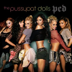 Image for 'PCD'