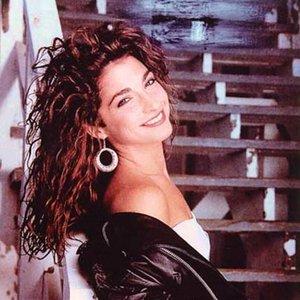 Image for 'Gloria Estefan'