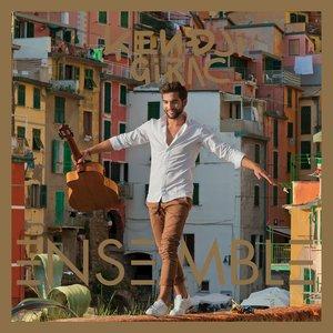 Image pour 'Ensemble (Deluxe Version)'