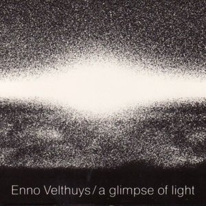 Image for 'A Glimpse Of Light'