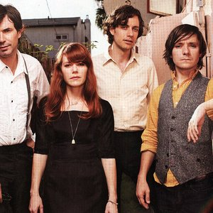 Image for 'Rilo Kiley'