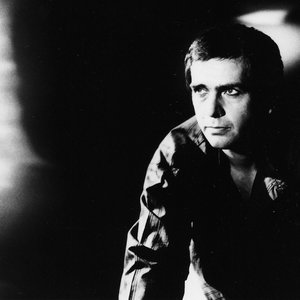 Zdjęcia dla 'Peter Gabriel'