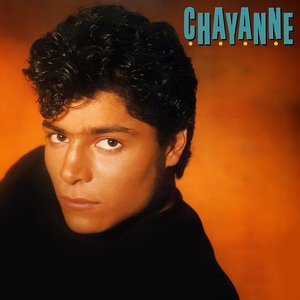 Image for 'Chayanne'
