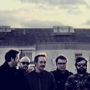 Image for 'Love of Lesbian'