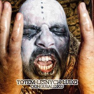 Image for 'Totem Leśnych Ludzi'