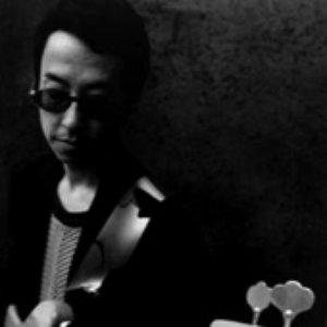 Изображение для 'Tomohito Aoki'