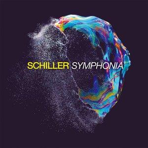 Bild für 'Symphonia (Live)'