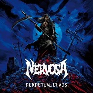 Imagem de 'Perpetual Chaos'