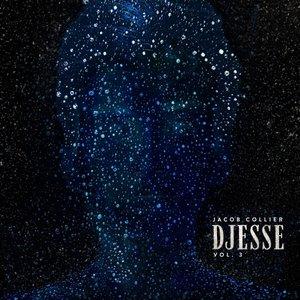 Image for 'Djesse Vol. 3'