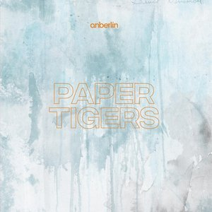 Image for 'Paper Tigers'