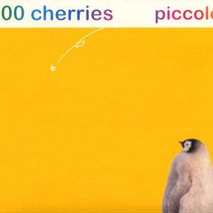 Image for 'piccolo'