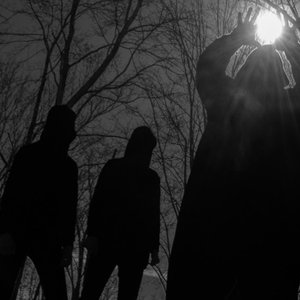 Zdjęcia dla 'Deathwhite'