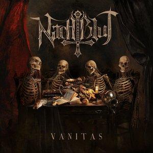 Изображение для 'Vanitas'