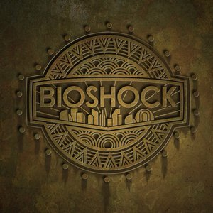 Image for 'BioShock Orchestral Score'