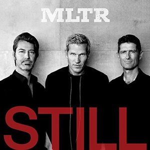 Image for 'STILL'