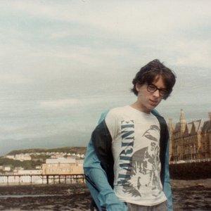 Bild för 'Aberystwyth Marine'