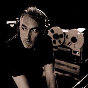 Zdjęcia dla 'Yann Tiersen'
