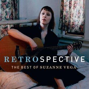 Изображение для 'RetroSpective: The Best Of Suzanne Vega'