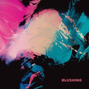 Image for 'Blushing'
