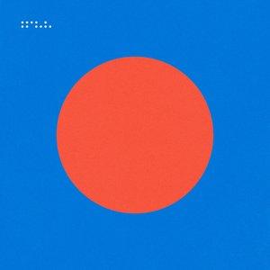 Image for 'Japan (Satin Jackets Remix)'