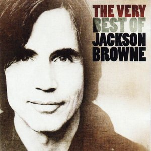 Image for 'The Very Best of Jackson Browne'