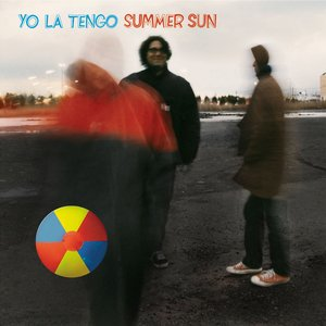 Image for 'Summer Sun'