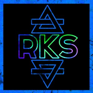 Image for 'RKS'