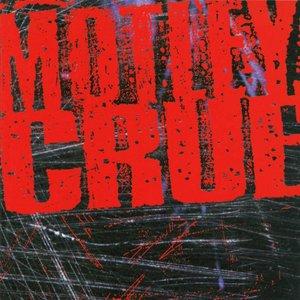 Изображение для 'Mötley Crüe'