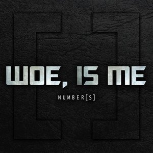Изображение для 'Number[s] Deluxe Reissue'
