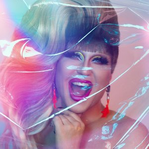 Image for 'Jodie Harsh'
