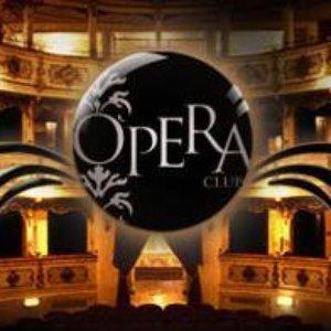 Изображение для 'Opera Club'
