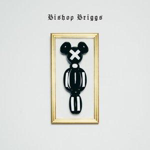 Image for 'Bishop Briggs'