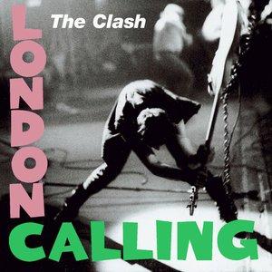 Imagen de 'London Calling'
