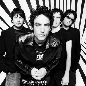 Image for 'The Wallflowers'