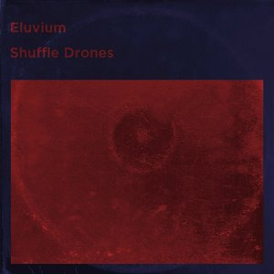 Image for 'Shuffle Drones'