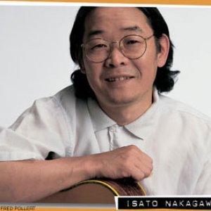 Image for 'Isato Nakagawa'