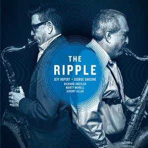 Image for 'The Ripple'
