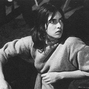 Image for 'Anne Briggs'