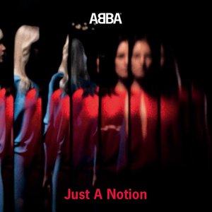 Bild för 'Just a Notion'