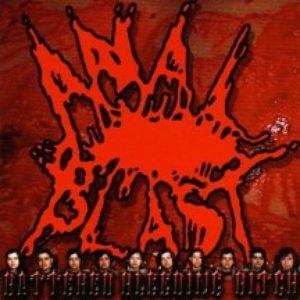 Image pour 'Battered Bleeding Bitch'